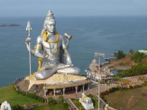 murudeshwara-temple